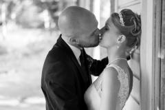 Hochzeitsfotograf Biberach an der Riss