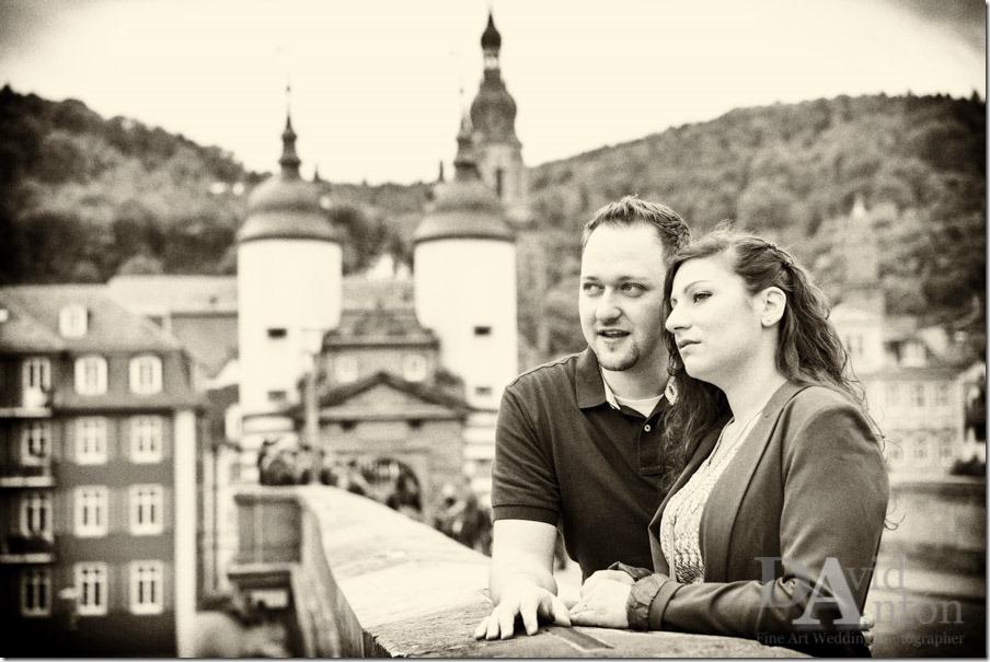1000-Heidelberg-Gera-Salvatore-
