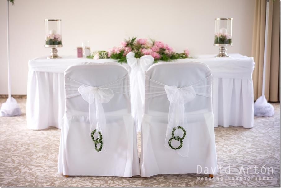 1000-Hochzeitsfotograf-Baden-Baden-4781
