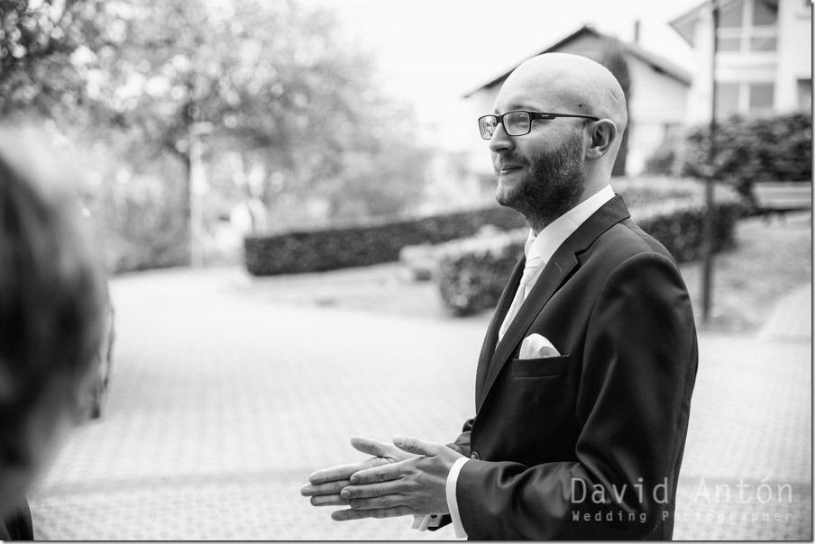 1000-Hochzeitsfotos-Offenburg-Durbach-