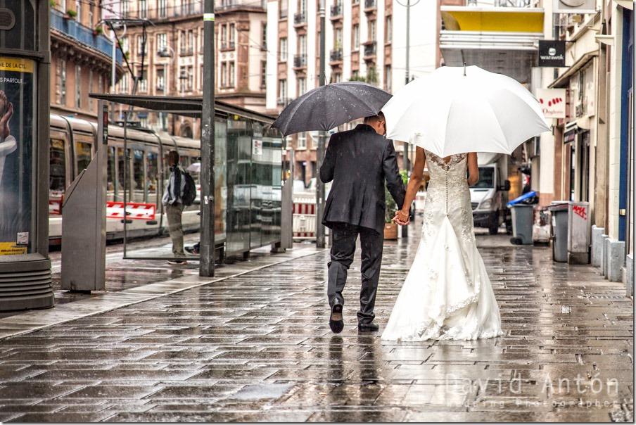 1000-Hochzeitsfotos-Strasbourg