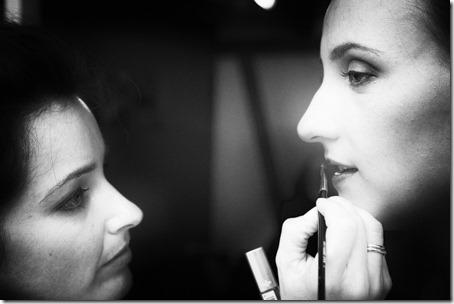 1000-Makeup-Artist-Hairstylist-