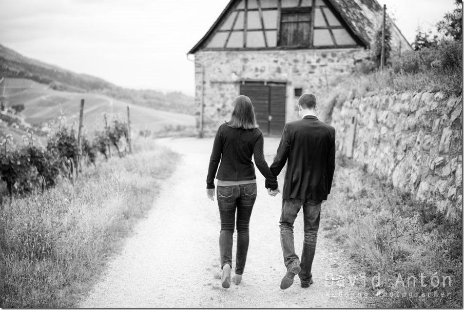 1000-Verlobungsshooting-Staufenberg-