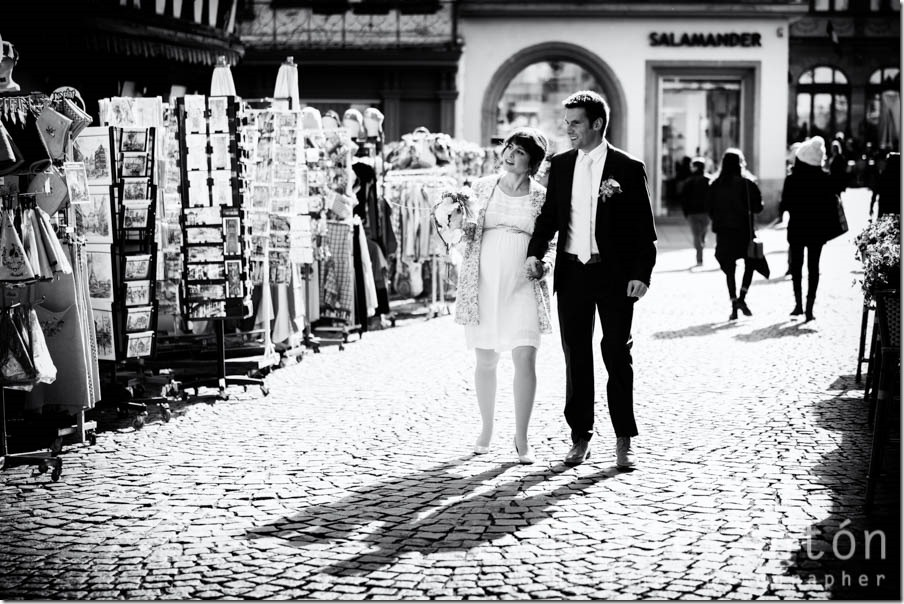 1001-After-Wedding-Strasbourg-