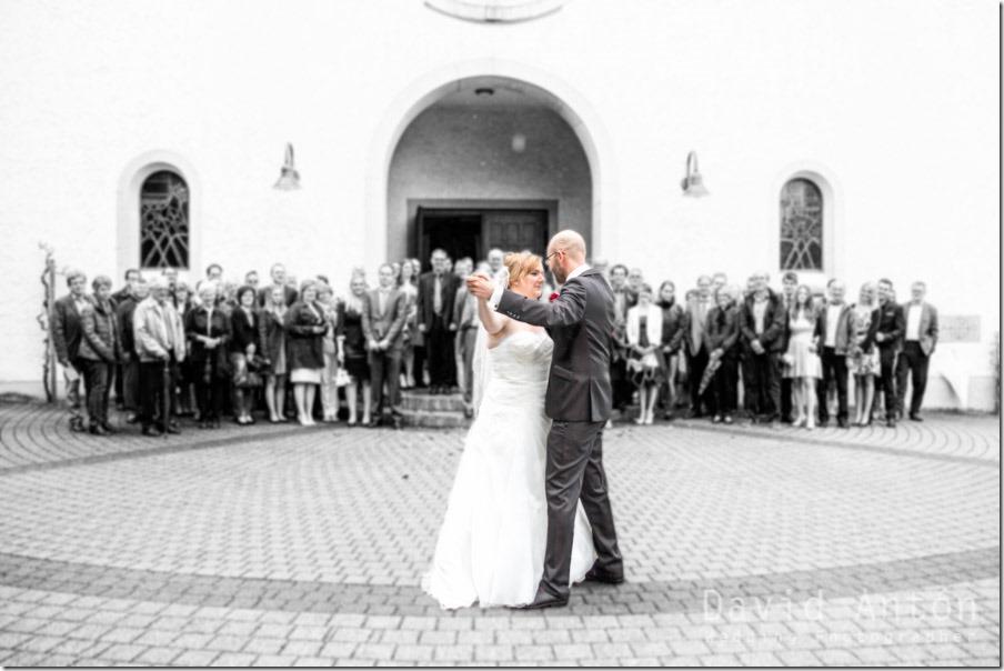 1001-Hochzeitsfotos-Offenburg-Durbach-