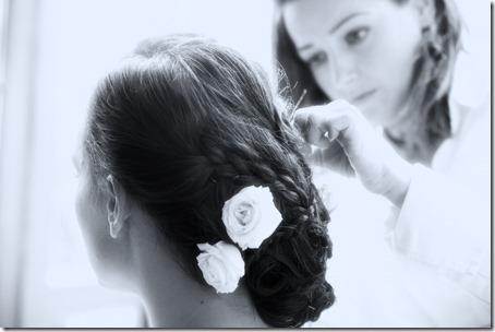 1001-Makeup-Artist-Hairstylist-