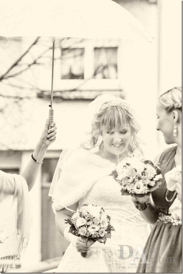 1002-Kehl-Ortenberg-Hochzeitsfotos-