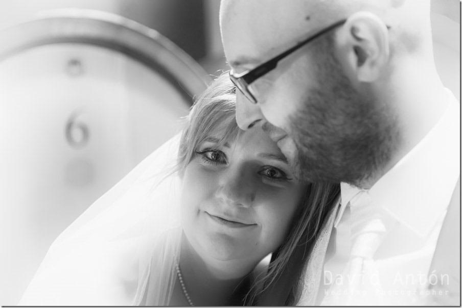 1002-Hochzeitsfotos-Offenburg-Durbach-