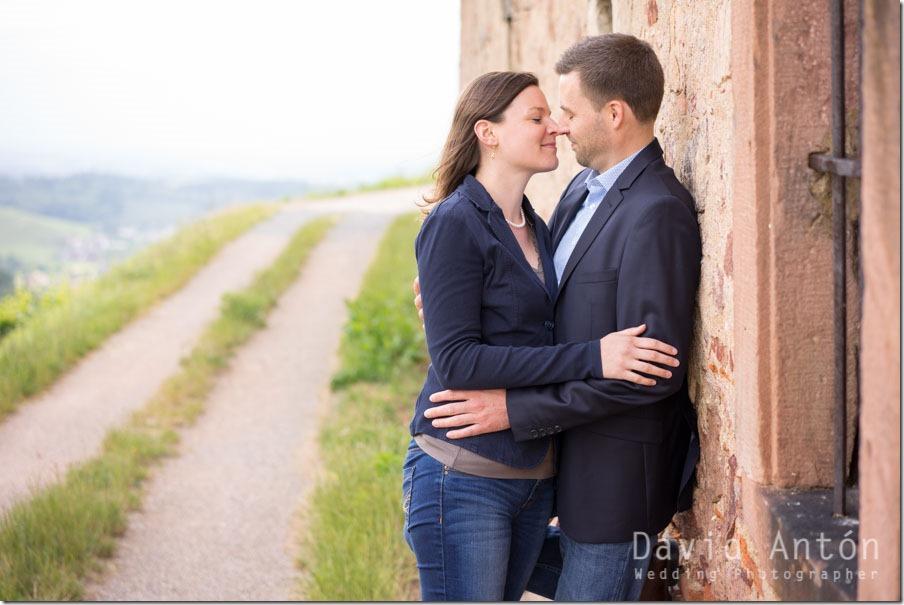 1002-Verlobungsshooting-Staufenberg-5823