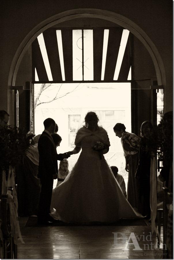 1003-Kehl-Ortenberg-Hochzeitsfotos-