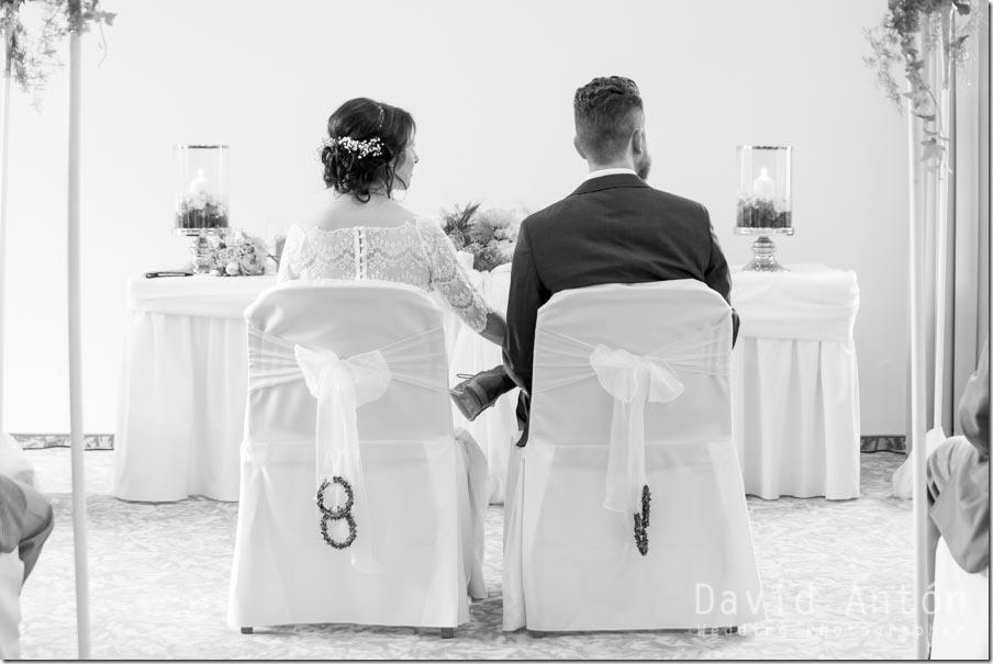 1003-Hochzeitsfotograf-Baden-Baden-4898