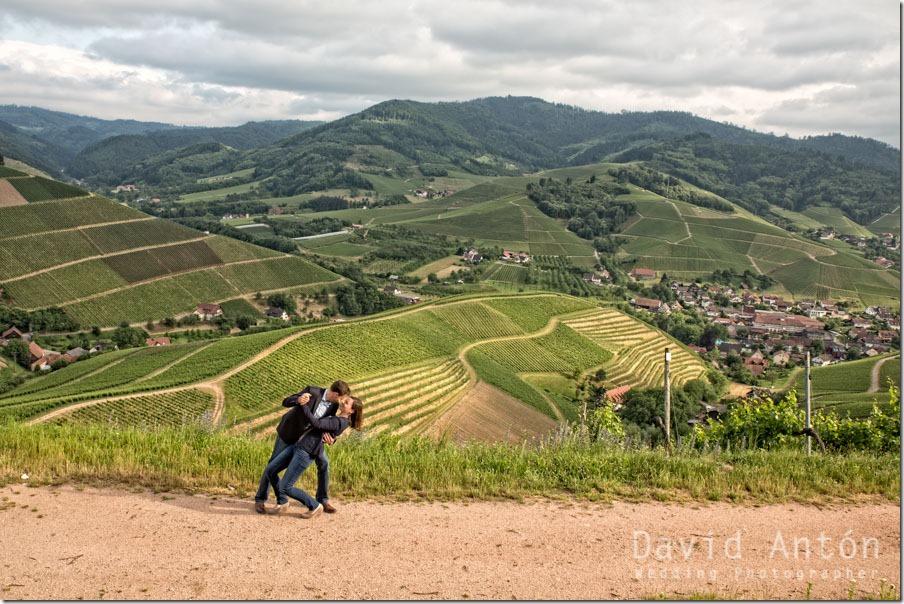 1003-Verlobungsshooting-Staufenberg-