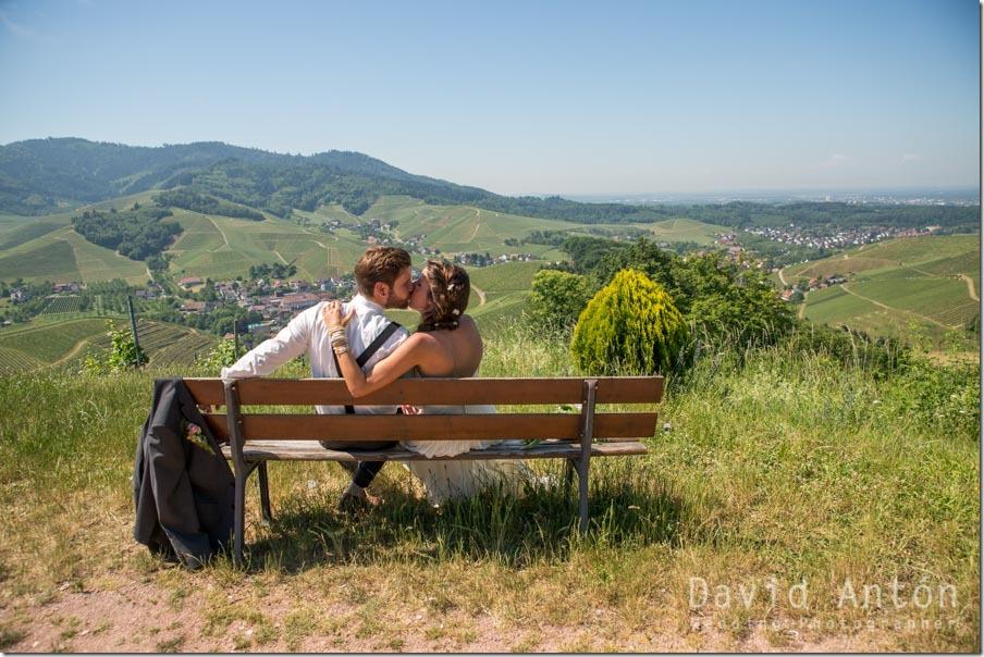 1004-Durbach-Oberkirch-Illenau-El-Molino-6517