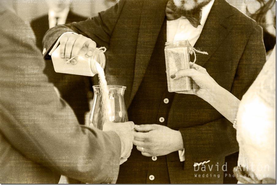 1004-Hochzeitsfotograf-Baden-Baden-