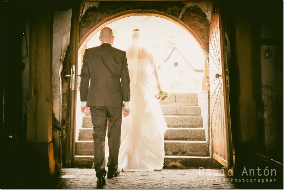 1004-Hochzeitsfotos-Offenburg-Durbach-