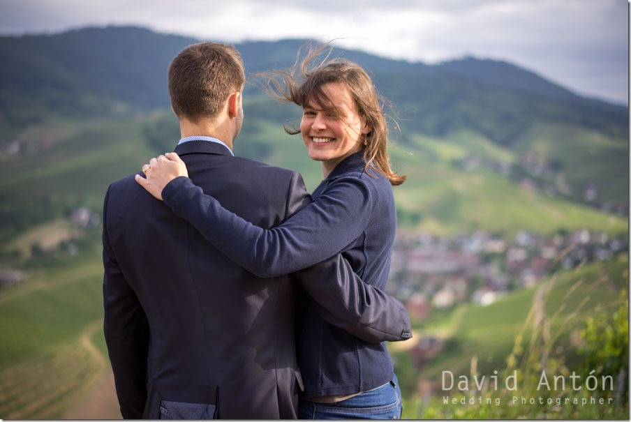 1004-Verlobungsshooting-Staufenberg-5842