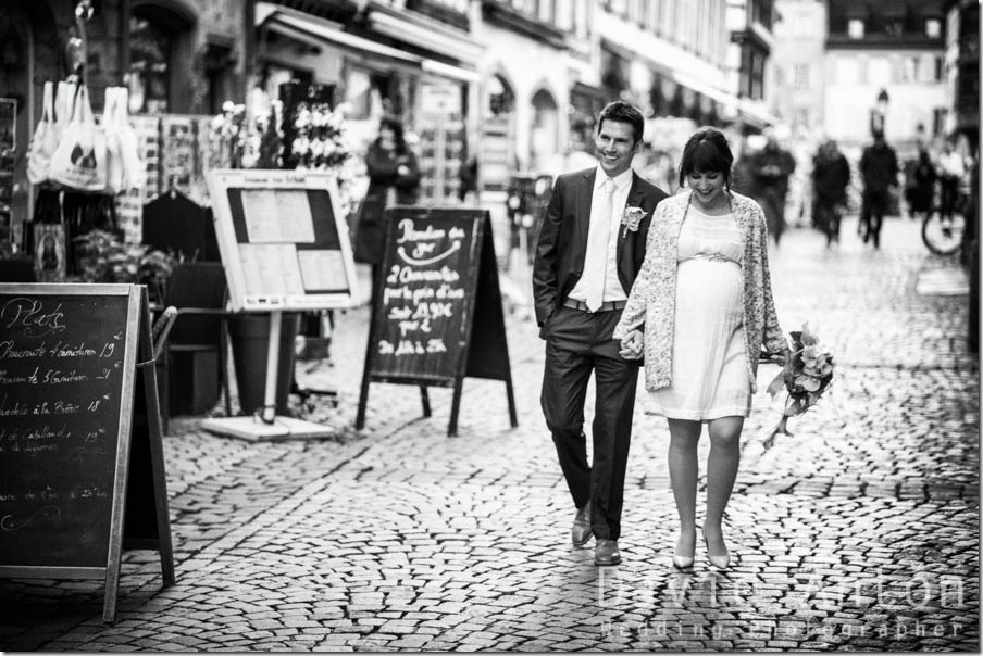 1005-After-Wedding-Strasbourg-