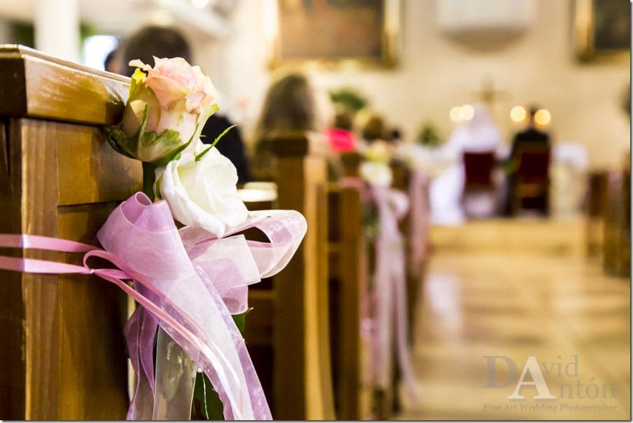 1005-Kehl-Ortenberg-Hochzeitsfotos-2045