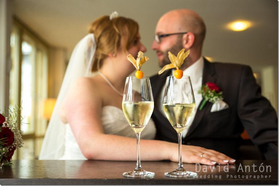 1005-Hochzeitsfotos-Offenburg-Durbach-9593