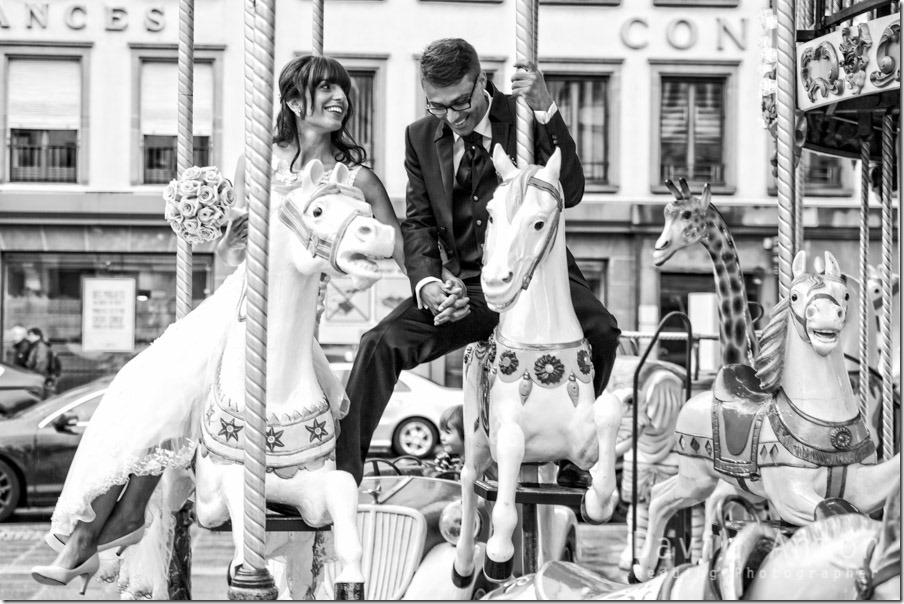 1005-Hochzeitsfotos-Strasbourg