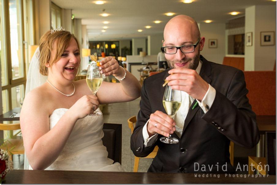 1006-Hochzeitsfotos-Offenburg-Durbach-9598