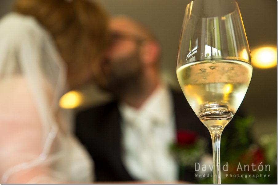 1007-Hochzeitsfotos-Offenburg-Durbach-9620