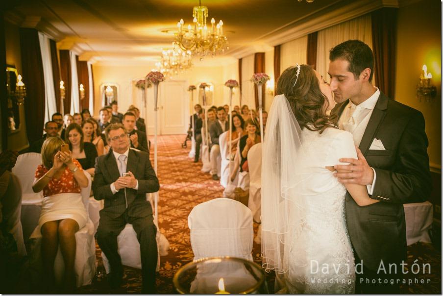 1008-Hochzeitsfotograf-Baden-Baden-