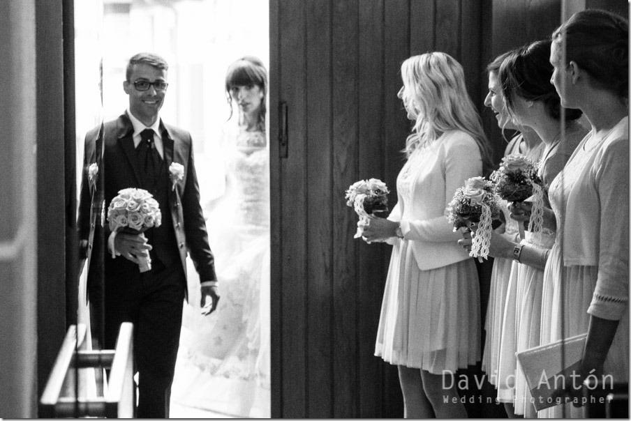 1008-Hochzeitsfotos-Strasbourg