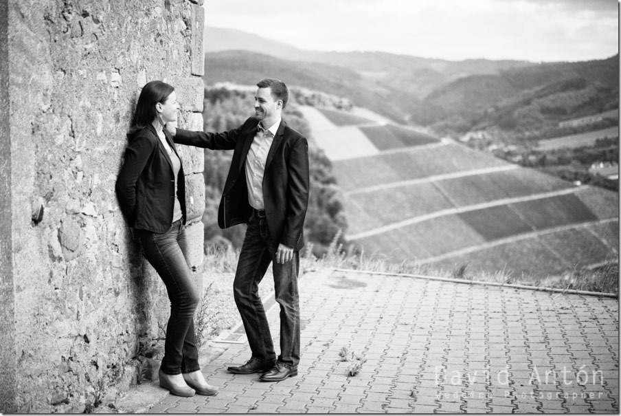 1008-Verlobungsshooting-Staufenberg-
