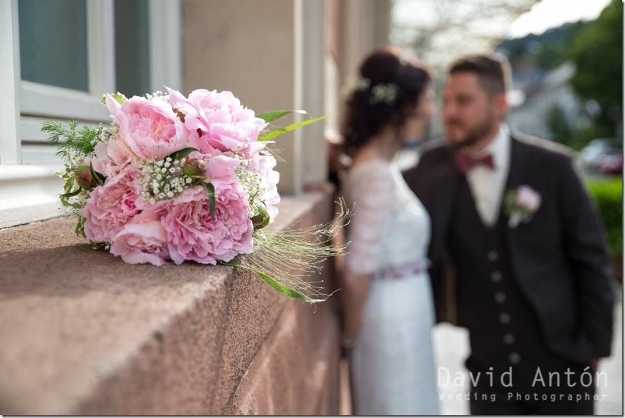1009-Hochzeitsfotograf-Baden-Baden-6138