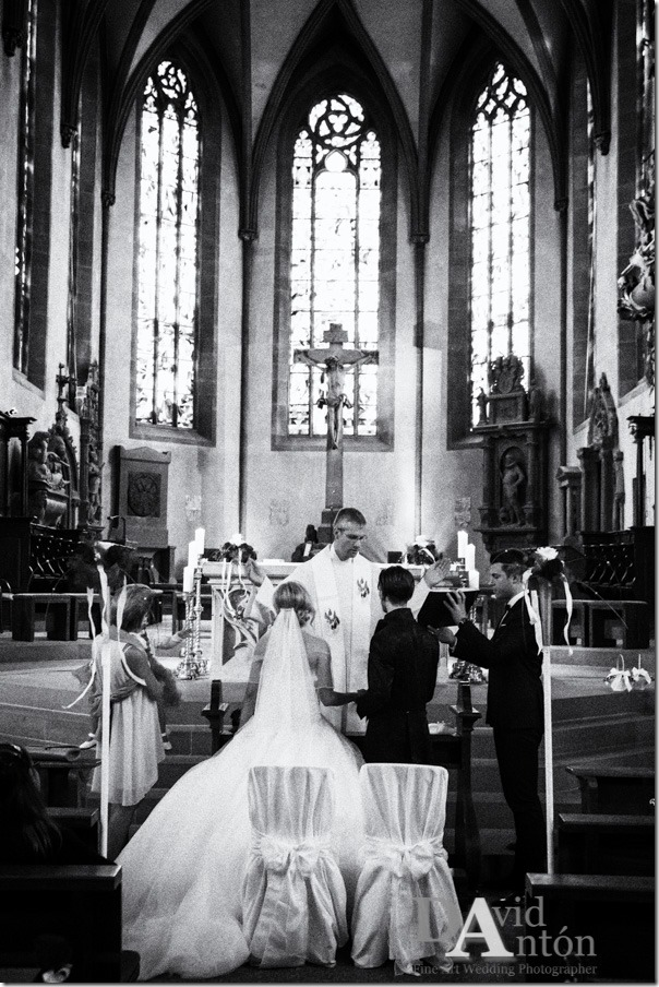 1009-Hochzeitsfotos-Baden-Baden-