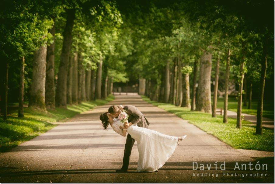 1010-Hochzeitsfotograf-Baden-Baden-