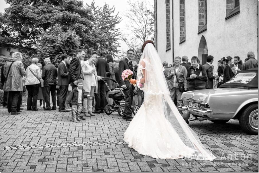 1010-Hochzeitsfotos-Strasbourg