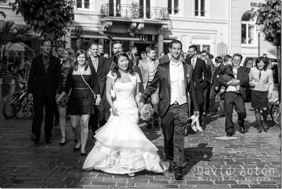 1011-Hochzeitsfotograf-Baden-Baden-