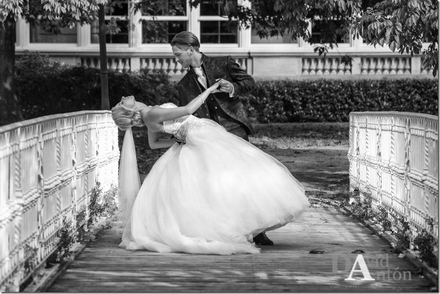 1011-Hochzeitsfotos-Baden-Baden-