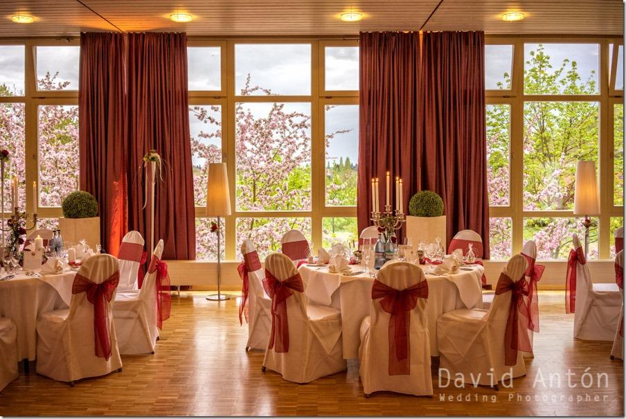 1011-Hochzeitsfotos-Offenburg-Durbach-