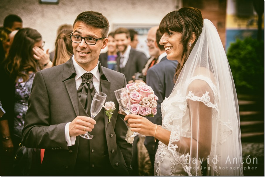1011-Hochzeitsfotos-Strasbourg