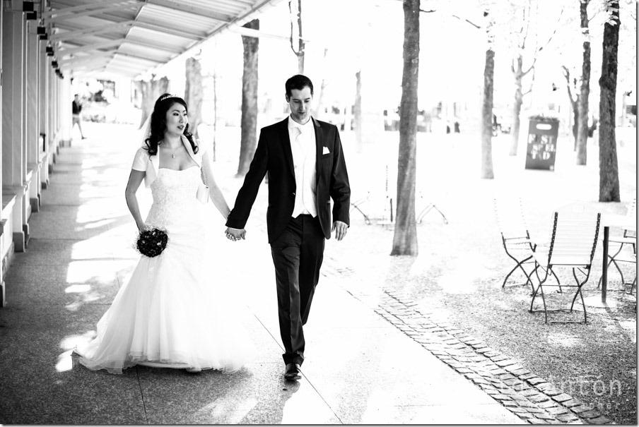 1012-Hochzeitsfotograf-Baden-Baden-