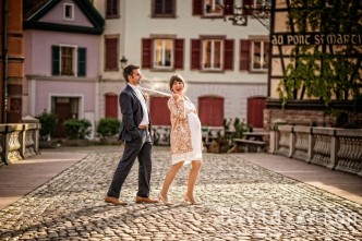 1013-After-Wedding-Strasbourg-.jpg