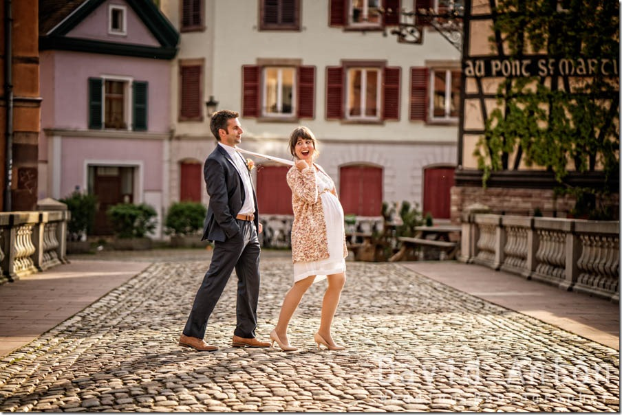 1013-After-Wedding-Strasbourg-