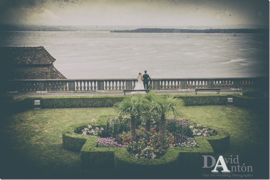 1013-Bodensee-