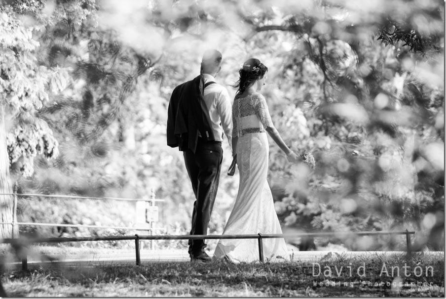 1013-Hochzeitsfotograf-Baden-Baden-