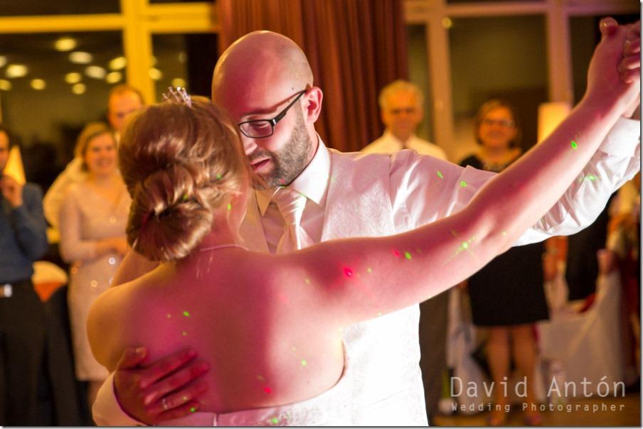 1013-Hochzeitsfotos-Offenburg-Durbach-9876