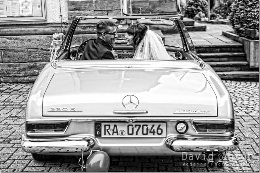 1013-Hochzeitsfotos-Strasbourg