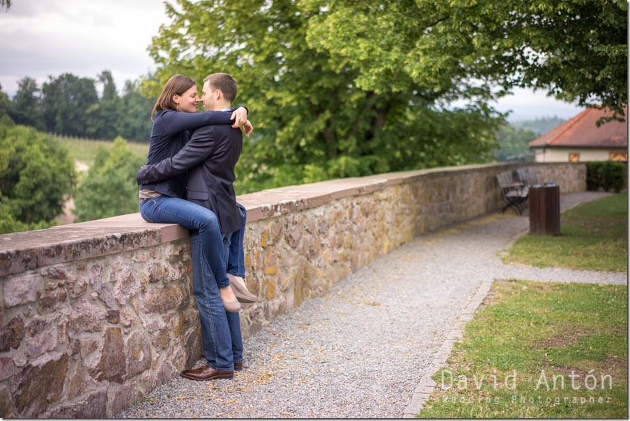 1013-Verlobungsshooting-Staufenberg-5922