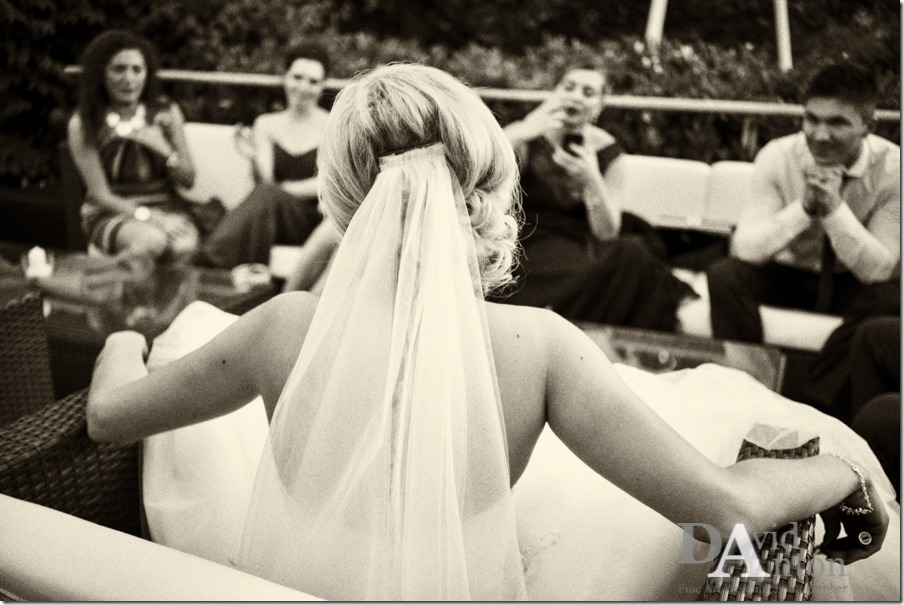 1014-Hochzeitsfotos-Baden-Baden-