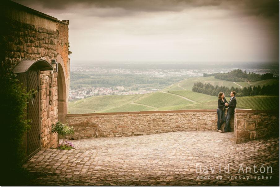 1014-Verlobungsshooting-Staufenberg-