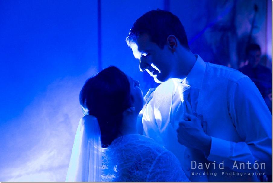 Hochzeitsfotograf Durbach