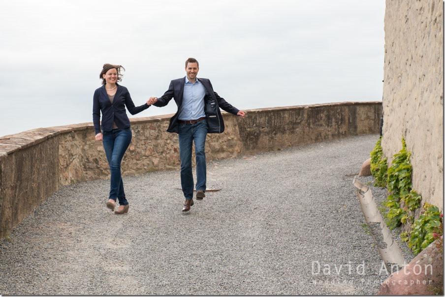1015-Verlobungsshooting-Staufenberg-8025