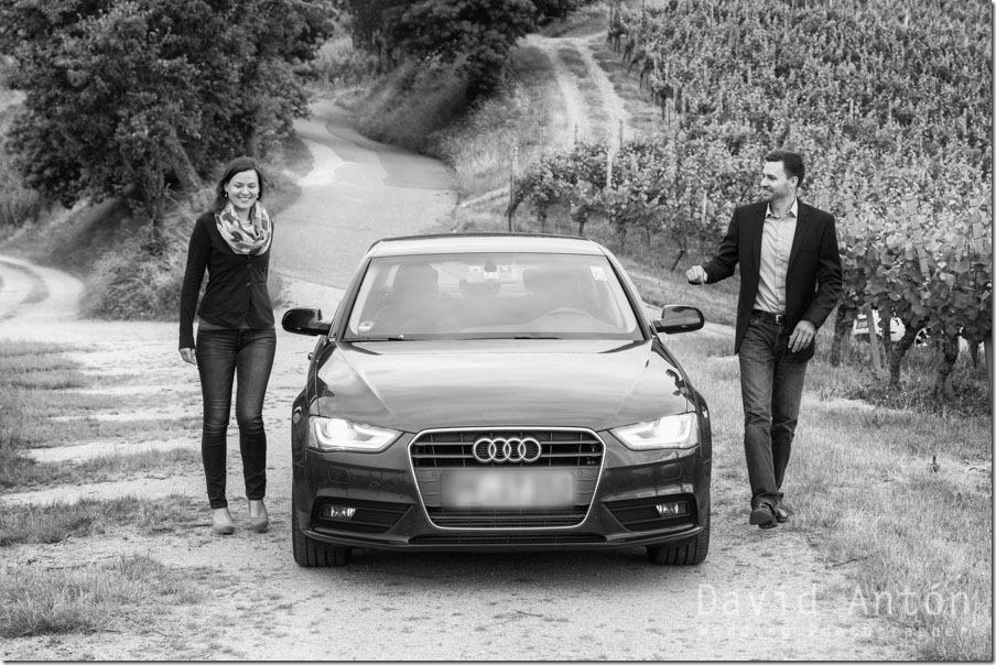 1016-Verlobungsshooting-Staufenberg-